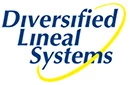 Diversified Lineal System(DLS)