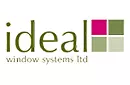 ideal-window